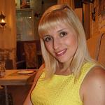 Екатерина - Цветы, заколки, юбочки (flower-saratov) - Ярмарка Мастеров - ручная работа, handmade