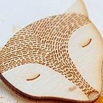 Евгения Лисицына (FoxMom) - Ярмарка Мастеров - ручная работа, handmade