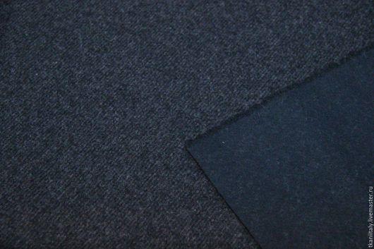 Loro Piana  doubel кашемир  ширина 144 см  цена 8200 руб. арт. 50428