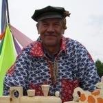 Мастер Дядя Коля - Ярмарка Мастеров - ручная работа, handmade