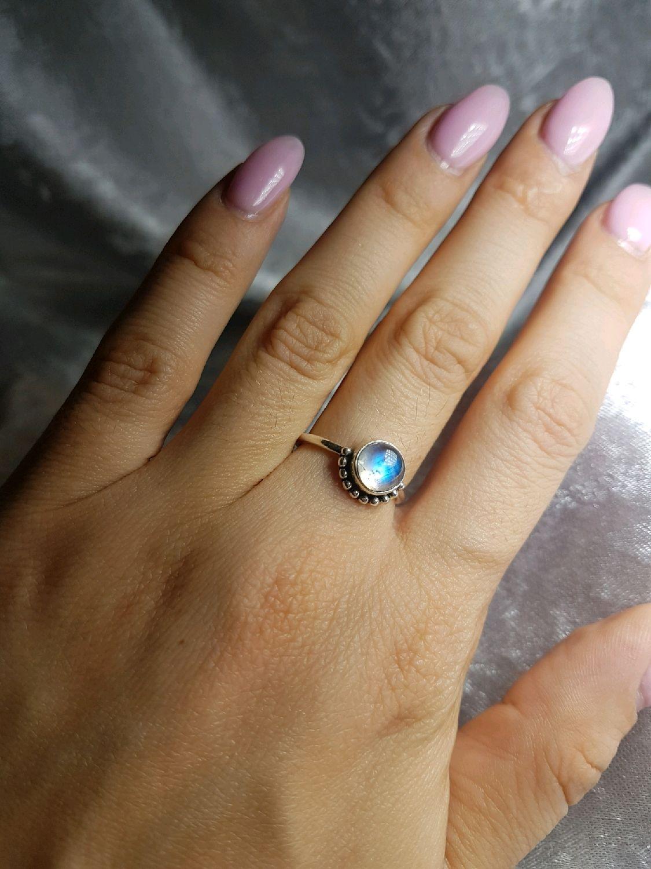 много кольца лунный камень фото бесплатно широкоформатные