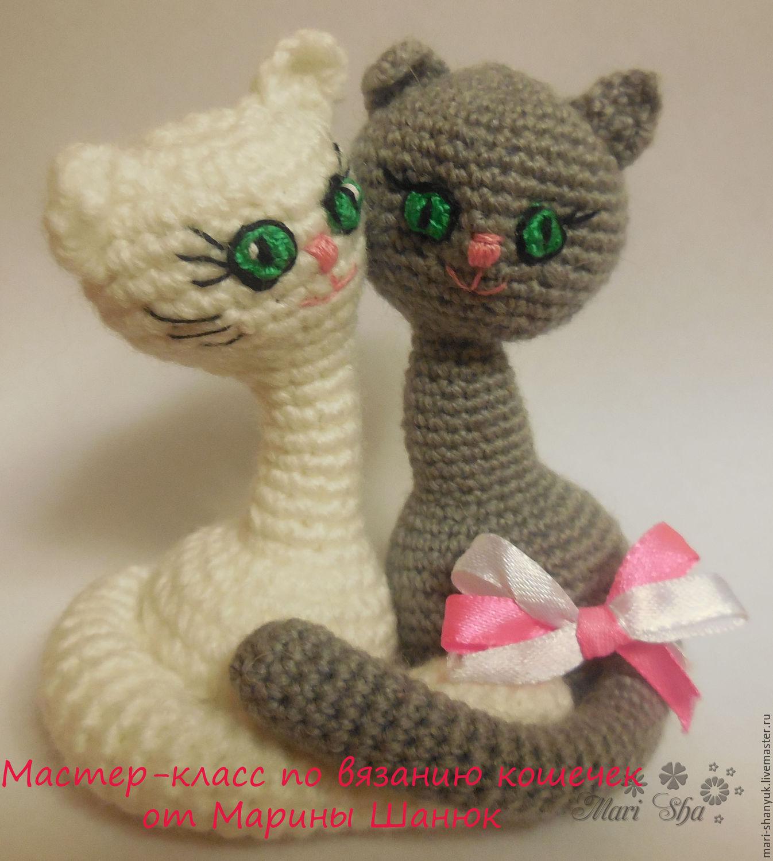 Японский журнал по вязанию Let's knit series 83