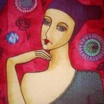 Polina-klever - Ярмарка Мастеров - ручная работа, handmade