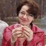 Киселева ЮН - Ярмарка Мастеров - ручная работа, handmade