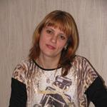 Елена Кафанова (Voronezh-MasKaf) - Ярмарка Мастеров - ручная работа, handmade