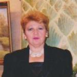 Галина Хуснутдинова (moerukodelie) - Ярмарка Мастеров - ручная работа, handmade