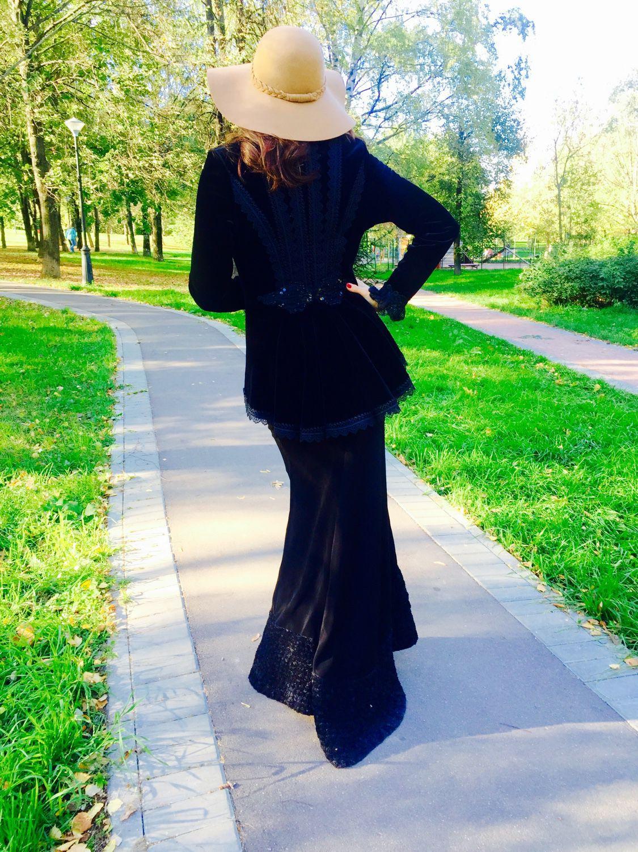 Jacket lace! Jacket!Jacket designer!, Coats, Moscow,  Фото №1