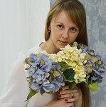 Елена (veena) - Ярмарка Мастеров - ручная работа, handmade