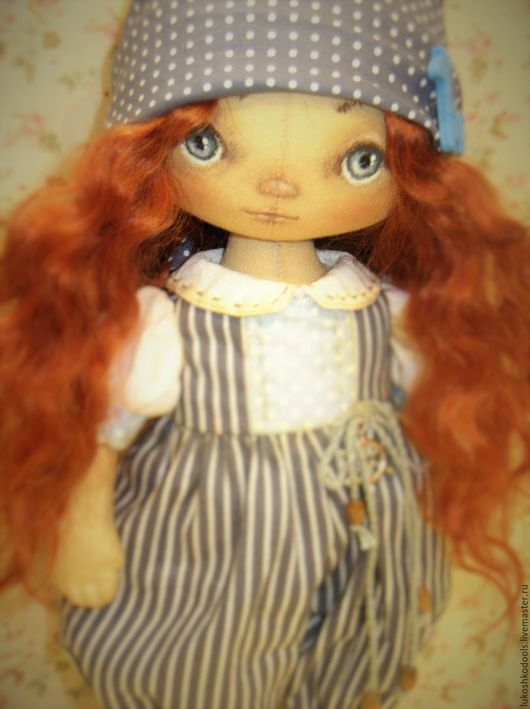 Кукла тыквоголовка текстильная кукла кукла текстильная интерьерная кукла кукла интерьерная коллекционная кукла кукла коллекционная тыквоголовка тыковка кукла для интерьера кукла из текстиля кукла