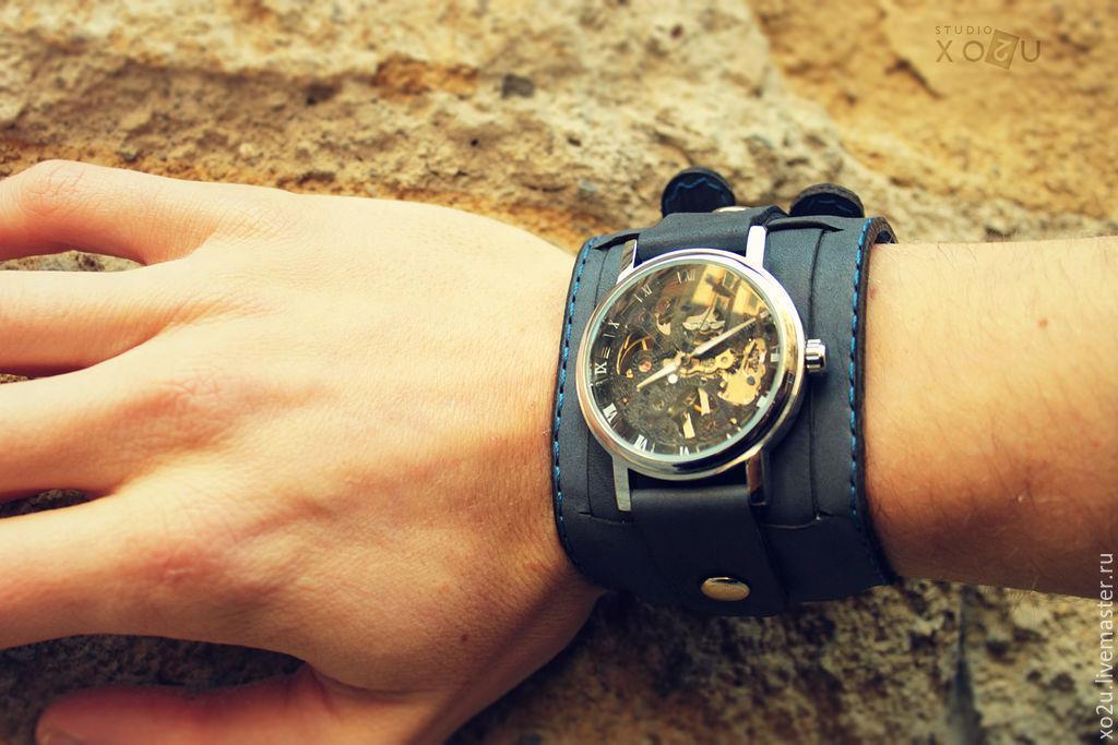 Часы женские на широком ремне женские ремни dior