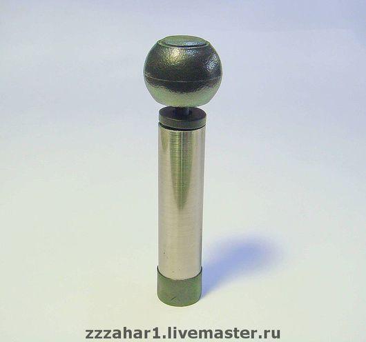 Other Handiwork handmade. Livemaster - handmade. Buy Frattalone mini.Tools for lampwork, polyurethane