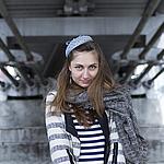 Elena Shvab Hats - Ярмарка Мастеров - ручная работа, handmade