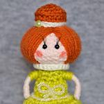 OlgaSimd - Ярмарка Мастеров - ручная работа, handmade