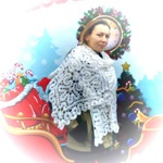 ОВАЛ (valloch) - Ярмарка Мастеров - ручная работа, handmade