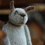 """Куклы и игрушки ручной работы. Ярмарка Мастеров - ручная работа Кроль """"Русик"""". Handmade."""