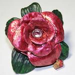 Функциональные украшения - Ярмарка Мастеров - ручная работа, handmade