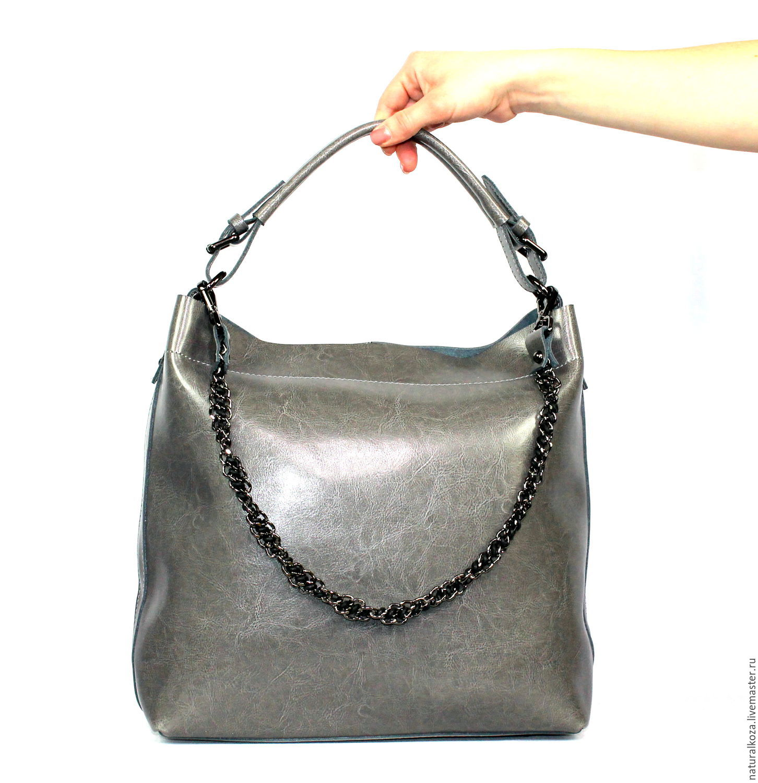 b34c8151df9b сумки женские кожаные купить женскую кожаную сумку женские кожаные сумки  недорого магазин женских кожаных сумок сумки ...