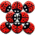 Александр (ladybirdart) - Ярмарка Мастеров - ручная работа, handmade