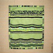 Для дома и интерьера ручной работы. Ярмарка Мастеров - ручная работа Настенные карманы. Handmade.