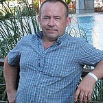 Роман Вильямсон (roman-vilyamson) - Ярмарка Мастеров - ручная работа, handmade