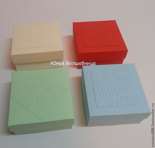 Оригинальная упаковка, подарочная упаковка, упаковка для мыла, упаковка для пряников, упаковка для украшений, упаковка для бижутерии, упаковка для сувениров, тиснение