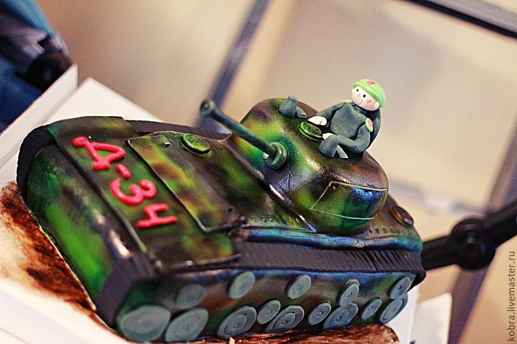 Картинки детей, картинки с днем рождения на военную тематику