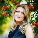 Silver-Ann Сильвестрова Анна - Ярмарка Мастеров - ручная работа, handmade