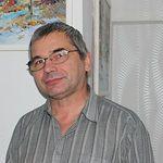 Жуков Владимир Петрович (zhuks) - Ярмарка Мастеров - ручная работа, handmade
