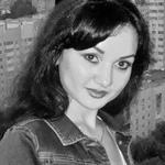 Aylina (Aylik-design) - Ярмарка Мастеров - ручная работа, handmade