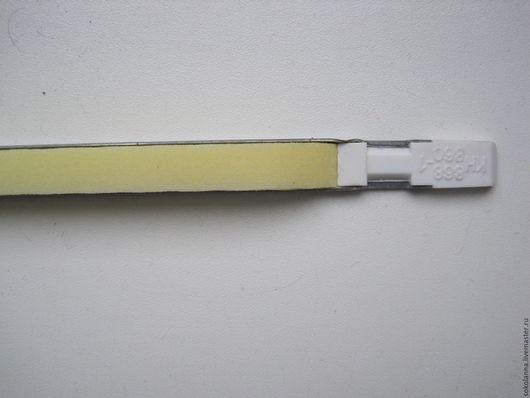 Вязание ручной работы. Ярмарка Мастеров - ручная работа. Купить Поролонка BROTHER KH-260. Handmade. Желтый, kh-260