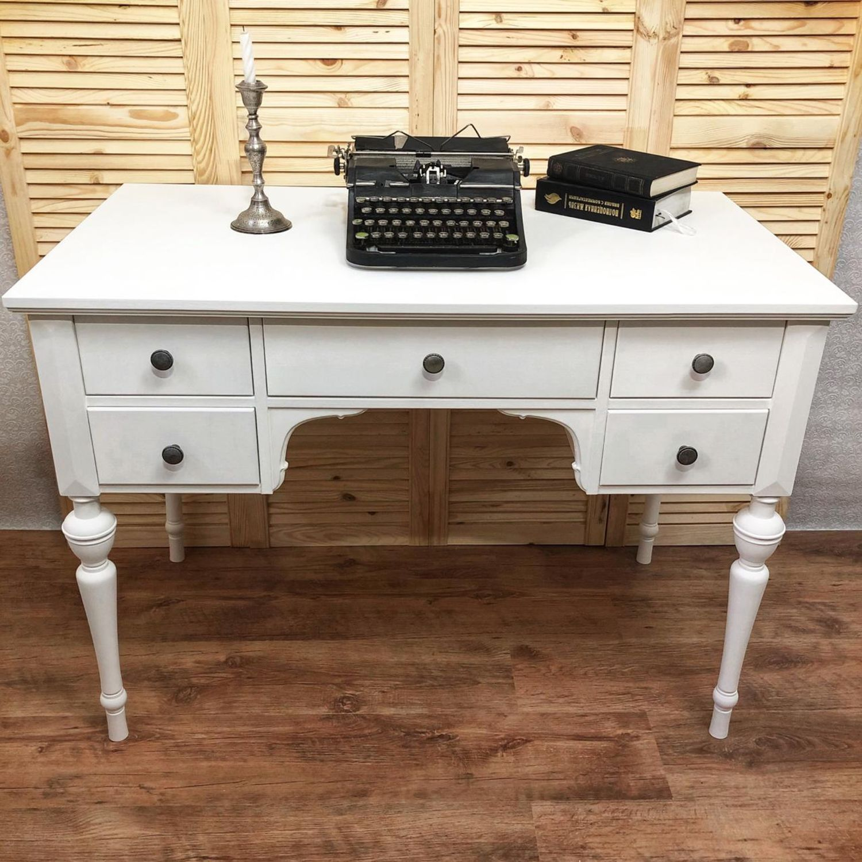 Письменный стол, Столы, Краснодар,  Фото №1