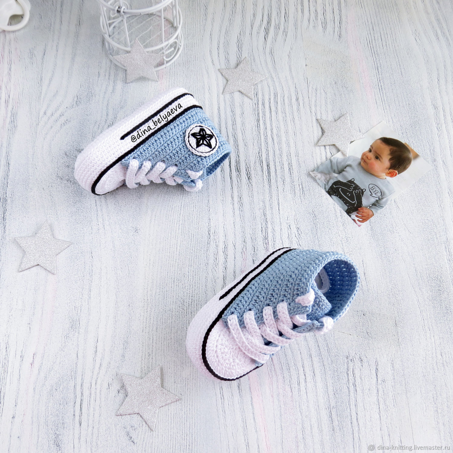 booties shoes, knitted, for girls, knitted shoes for boy baby girl's knitted chucks, converse booties, knitted baby booties sneakers to buy, baby booties, buy baby booties, buy baby buy
