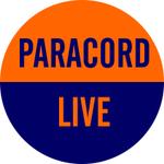 Paracord-Live - Ярмарка Мастеров - ручная работа, handmade