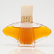 Винтаж handmade. Livemaster - original item DINJU (POLA) perfume 8 ml VINTAGE RARITY. Handmade.