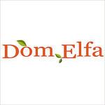 Dom Elfa - Ярмарка Мастеров - ручная работа, handmade