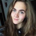 Анна Ёлочкина (tensolo) - Ярмарка Мастеров - ручная работа, handmade