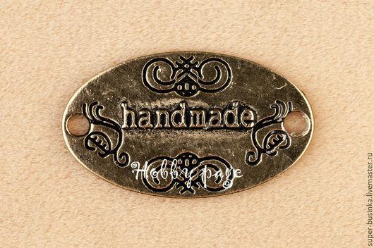 Для украшений ручной работы. Ярмарка Мастеров - ручная работа. Купить Молд №489. Handmade. Силиконовая форма, силиконовые формы