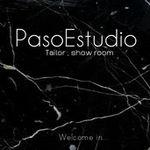 Paso Estudio - Ярмарка Мастеров - ручная работа, handmade