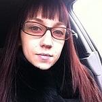 Екатерина Валеева (ValeevaKaterina) - Ярмарка Мастеров - ручная работа, handmade