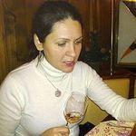 Yuliya Melnikova - Ярмарка Мастеров - ручная работа, handmade