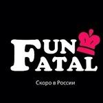 Fun Fatal (Леонид) - Ярмарка Мастеров - ручная работа, handmade