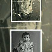 Фото ручной работы. Ярмарка Мастеров - ручная работа Реставрация, ретушь, восстановление фотографий. Handmade.