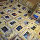 Текстиль, ковры ручной работы. Плед для путешественников. Ирина Белова Лоскутное шитье. Интернет-магазин Ярмарка Мастеров. Фотоальбом, на велосипеде