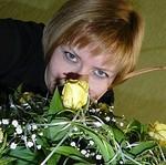 Елена Мелешко - Ярмарка Мастеров - ручная работа, handmade