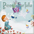 Piccola Farfalla (Юлия) - Ярмарка Мастеров - ручная работа, handmade