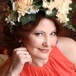 Irina May - Ярмарка Мастеров - ручная работа, handmade
