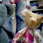 Людмила (lovelybears) - Ярмарка Мастеров - ручная работа, handmade