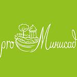 Prominisad - Ярмарка Мастеров - ручная работа, handmade