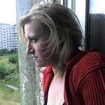 Елена (Helena22) - Ярмарка Мастеров - ручная работа, handmade