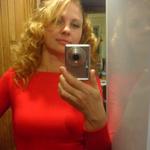 Мастерская Катерины Назаренко (NazarenkoTeddi) - Ярмарка Мастеров - ручная работа, handmade